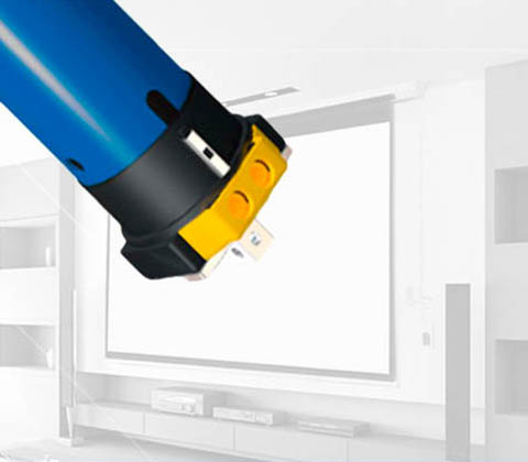 motores-pantalla-proyeccion-a-ok-motors